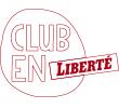 Club en Liberté