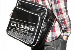 Sac «La Liberté - 1871»