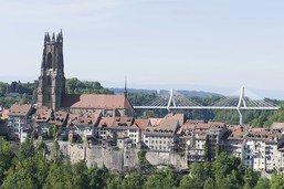 Calendrier du Grand Fribourg chamboulé par le coronavirus