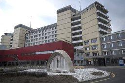 L'Hôpital fribourgeois se renforce face au Covid-19