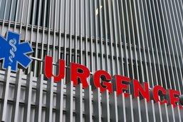 Douze mille signatures pour les urgences