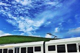 Un accord pour développer le RER fribourgeois