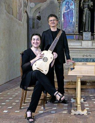 Le Festival d'orgue redonne du souffle