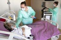 Fribourg veut reprendre le contrôle sur les coûts de la santé