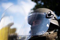 Vienne meurtrie par une première attaque islamiste
