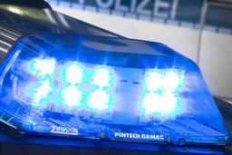 """Allemagne: un """"conducteur fou"""" dans une zone piétonne fait cinq morts"""