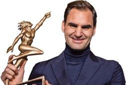 Une dernière danse pour Federer?