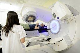Le service d'oncologie de l'HFR se distingue