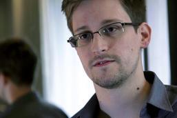 Les Cyber Security Days sans Snowden