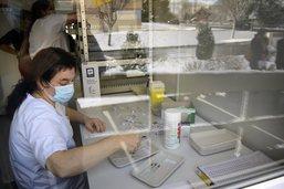 Les cabinets médicaux fribourgeois peuvent vacciner
