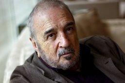 Décès de l'écrivain et scénariste français Jean-Claude Carrière