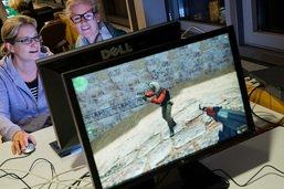 Epic Games veut mettre fin à des poursuites sur les lots surprises