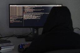 """Piratage aux Etats-Unis: des pirates """"disciplinés et concentrés"""""""