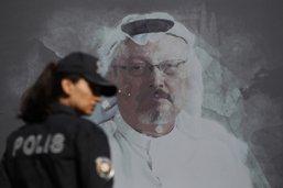 Affaire Khashoggi: Washington accuse le prince héritier saoudien