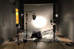 Onze ans de prison pour un photographe amateur abuseur