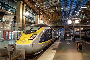 Getlink (Eurotunnel): la pandémie fait baisser les ventes de 25%
