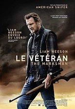Papy Neeson face au cartel