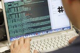 Des hackers chinois ont attaqué des groupes de défense américains