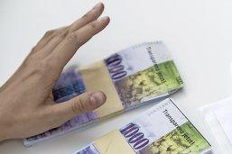 Le Conseil national joue à «Qui veut gagner des milliards?»