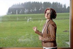 Luana Baldi-Menoud: «Il faut consulter la population» sur les éoliennes