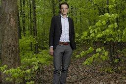 Gerhard Andrey: «La langue est un facteur important»