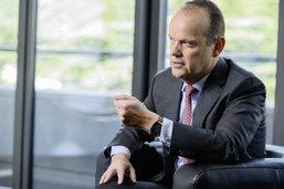 Thomas Boyer: «Les réserves doivent servir à financer les frais de la pandémie»