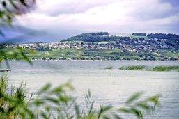 Lac: une confiance citoyenne renouvelée