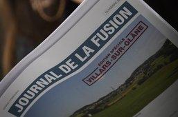 Le Grand Fribourg devrait renforcer la participation citoyenne