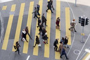 """Une initiative populaire pour une fiscalité """"plus équitable"""" lancée"""