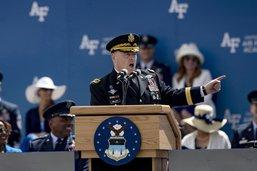 Le Pentagone prépare l'évacuation des interprètes afghans
