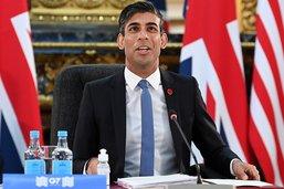 Le G7 finances s'ouvre avec un accord espéré sur l'impôt minimal