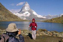 Une fréquentation touristique supérieure à 2020 attendue cet été