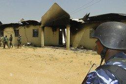 """66 villageois tués dans le Nord-Ouest nigérian par des """"bandits"""""""
