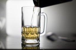 A l'ail ou au pastis: une microbrasserie réinvente la bière