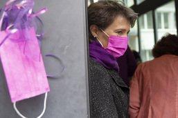 La Suisse fête son deuxième 1er août sous la menace du coronavirus
