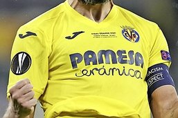 Villarreal gagne au terme d'un incroyable suspense