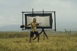 Un tour du monde en 139 films