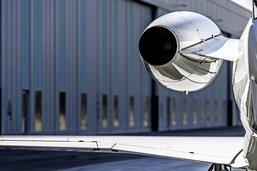 Aérodrome de Payerne: communes favorables à l'extension des horaires