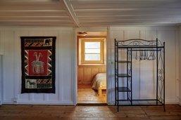 Un inventaire des logements Airbnb