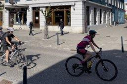 Il vole des vélos du côté de Bulle pour les revendre sur internet