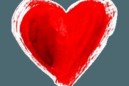 L'amour, vulnérable et intelligent