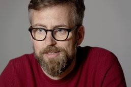 Pascal Gygax: «Il faudrait reféminiser la langue»