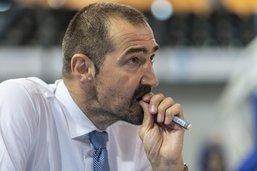 Petar Aleksic reste deux ans de plus