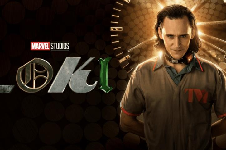 Loki, entre variants et multivers