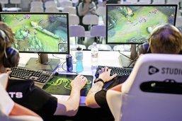 «Dédiaboliser» les jeux vidéo