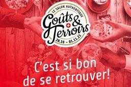 [CONCOURS LECTEURS] Goût et terroirs