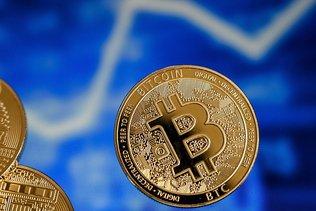 Minage de bitcoin: 30'700 tonnes de déchets électroniques en un an