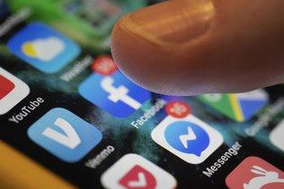 Facebook fait plus de 9 milliards de dollars de profits au 3T